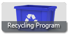 recyclingprogram
