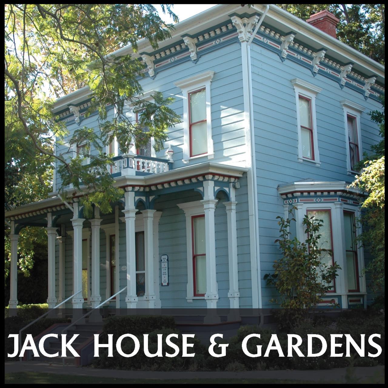 Clesandactivities Community Gardens Facilities Feedback Jackhouse Llgc Parks