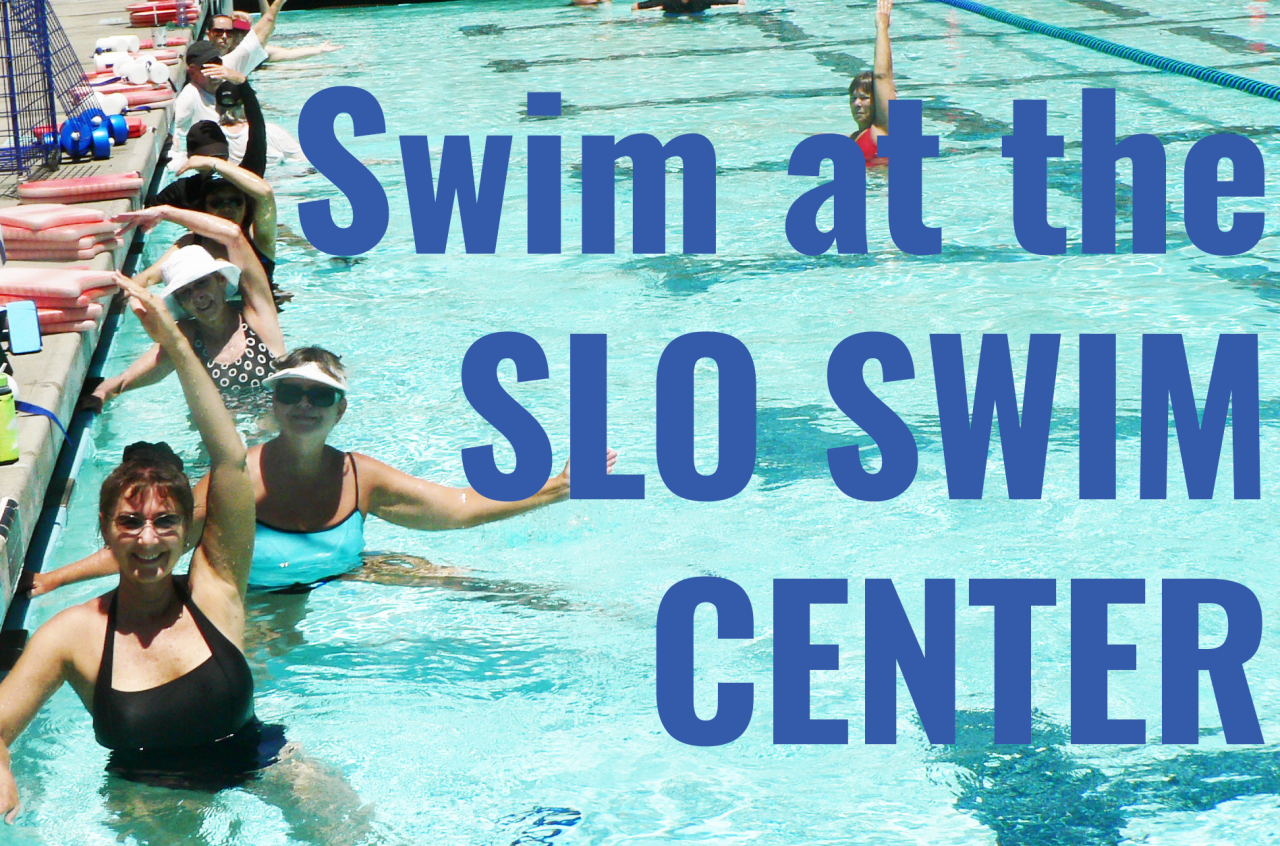 swimatthesloswimcenter