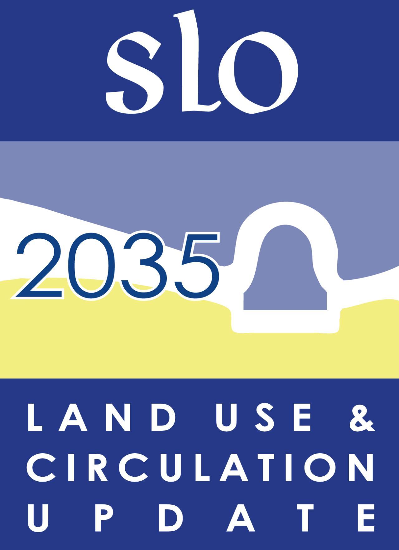 SLO_2035_logo_final