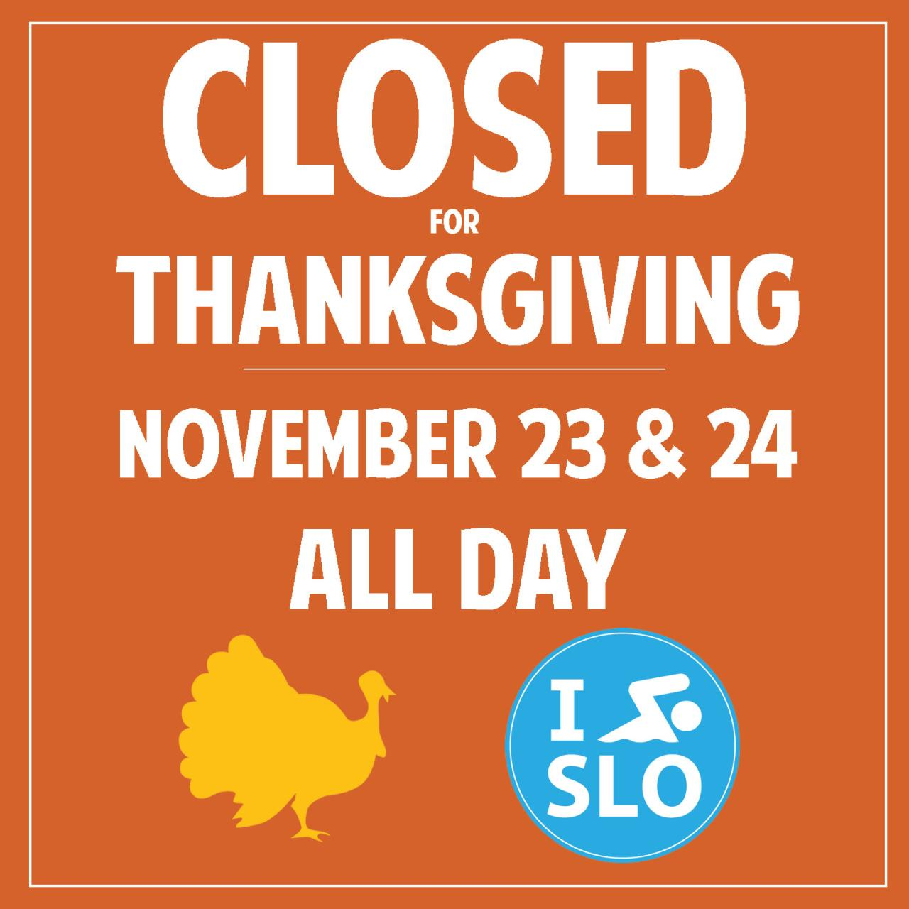 closed_thanksgiving_square