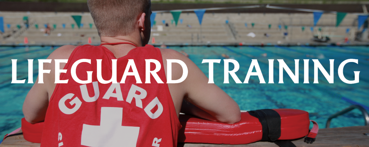 lifeguardtraining2X5