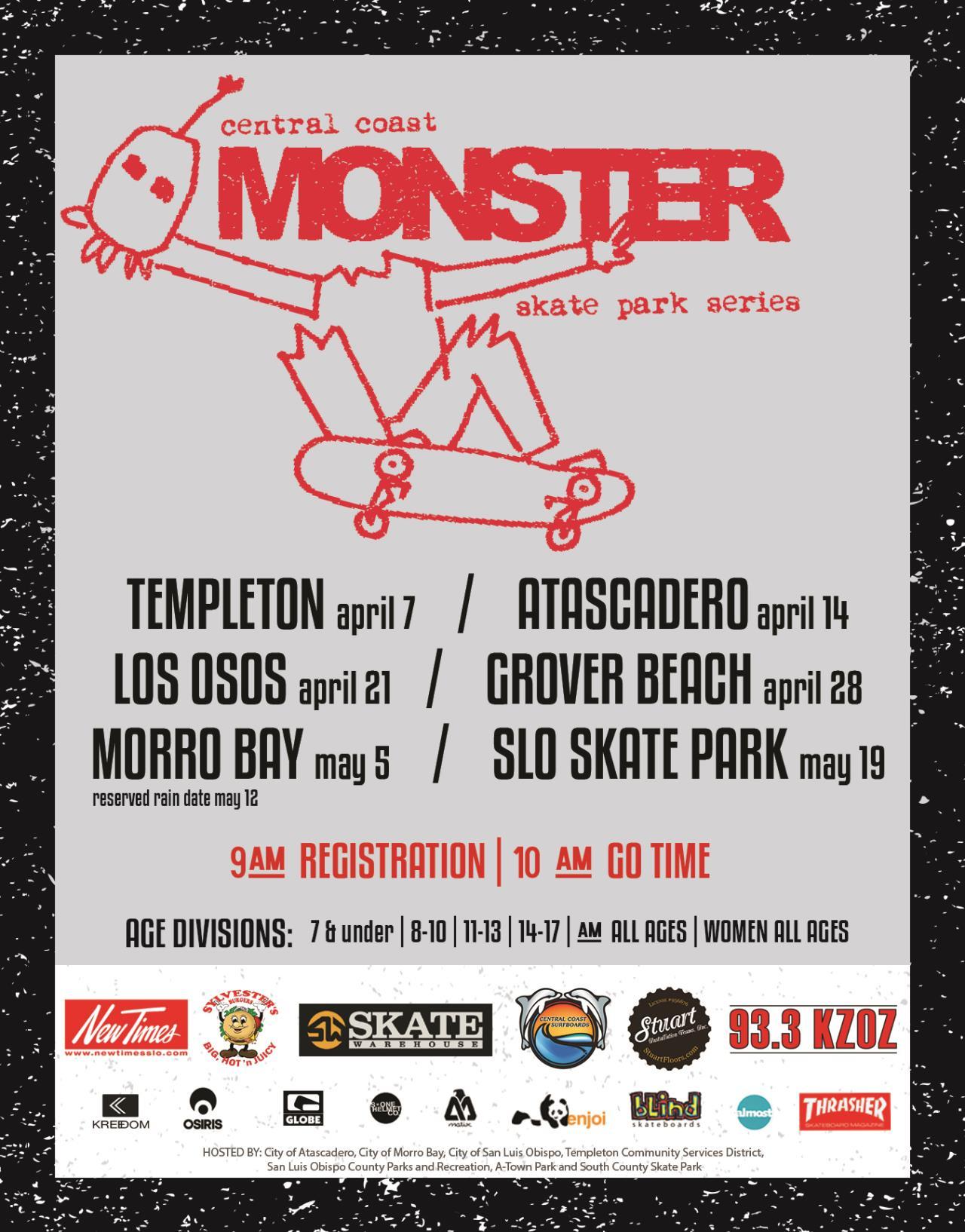 FINAL_monster skate flyer