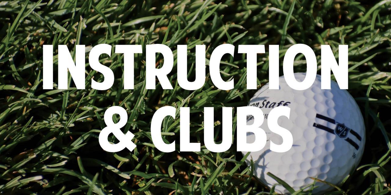 INSTR_CLUBS