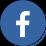 EXTRAsmall_small_facebook-logo-circle