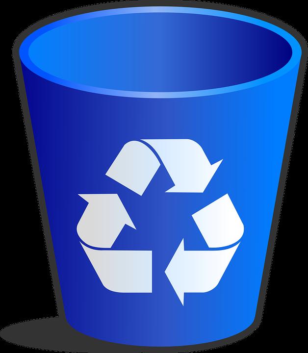 recycle-bin-155650_960_720