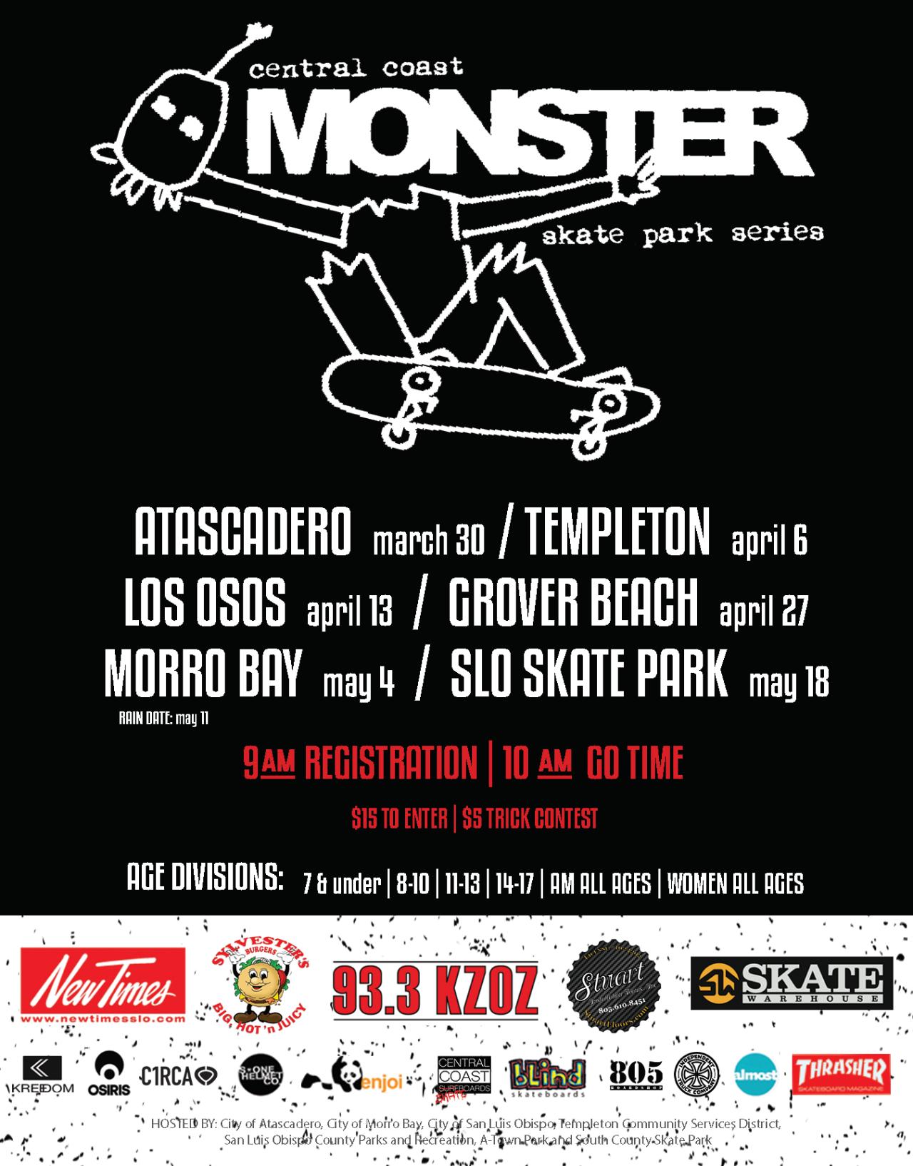 FINAL_MonsterSkate2019