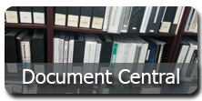 Document Central