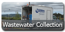 WastewaterCollection