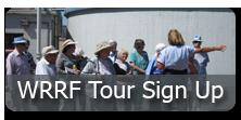 WRRF Tour