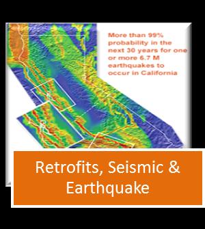 Building & Safety   City of San Luis Obispo, CA