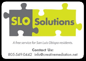 slo solutions