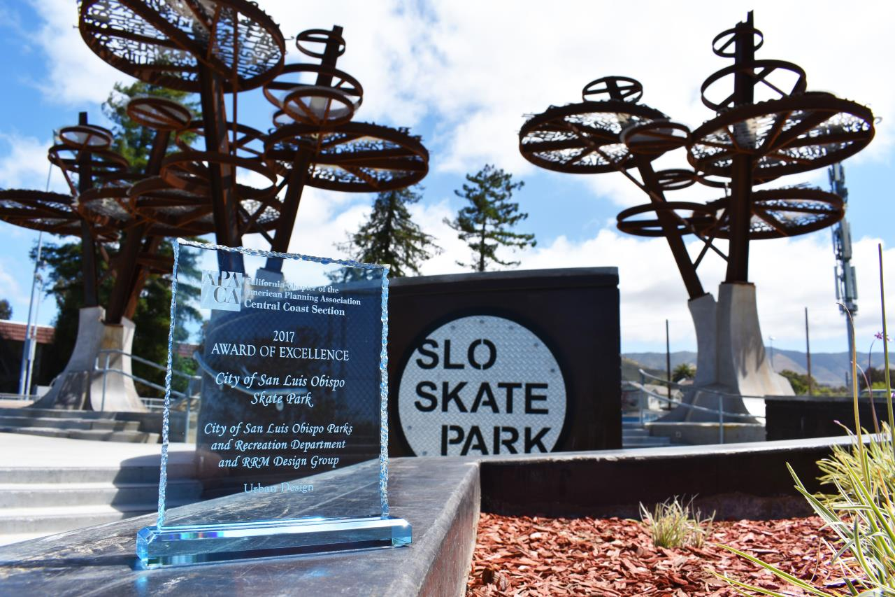 2017 skate park urban design award 022