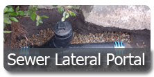 sewer_lateral_portal