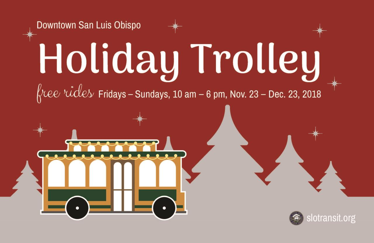 Holiday Trolley_Postcard_Page_1
