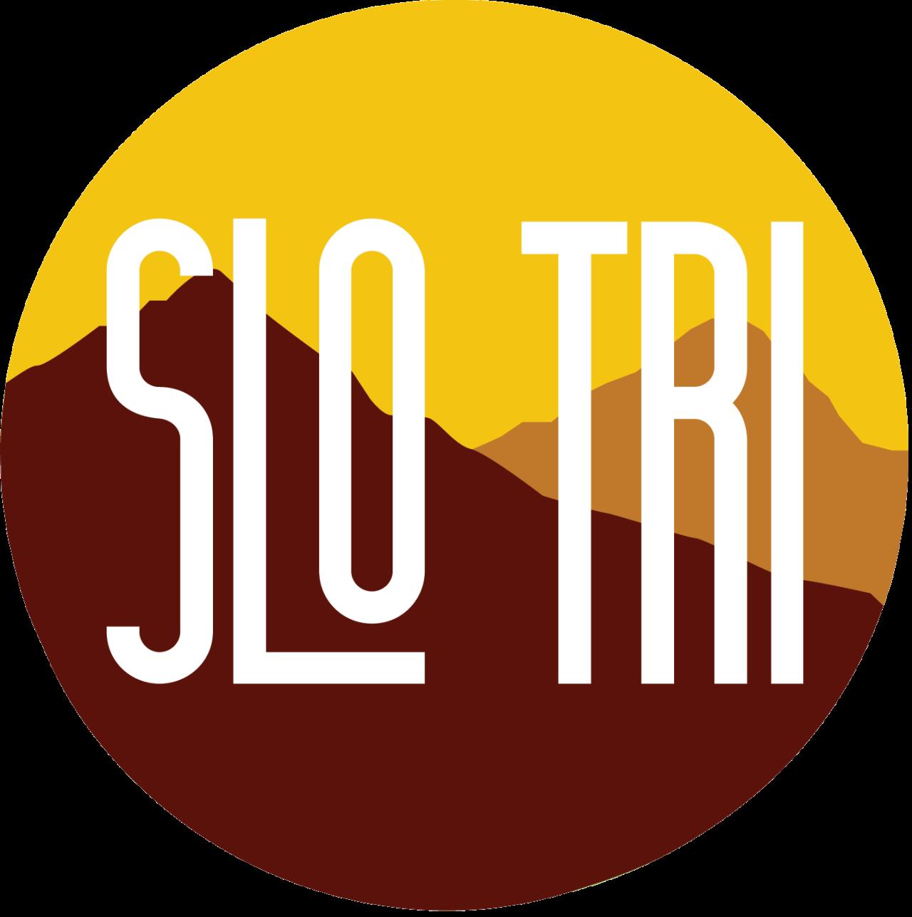 40th Annual SLO Triathlon | City of San Luis Obispo, CA