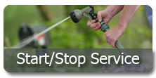 Start or Stop Service