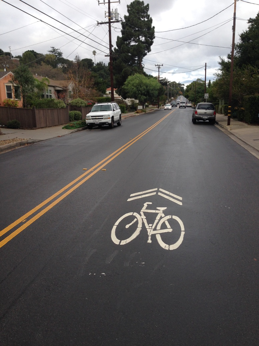Broad sharrows
