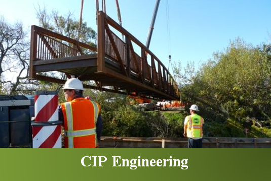 CIP Engineering