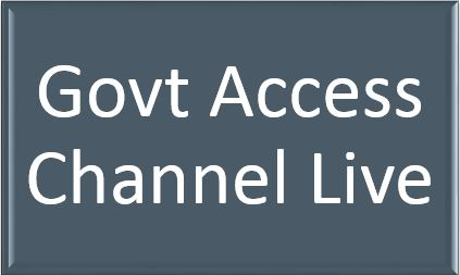 GovtAccessChannelLive