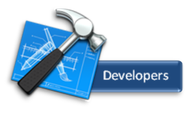 AF Developers icon final
