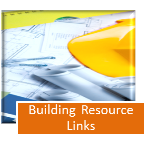 building resource icon