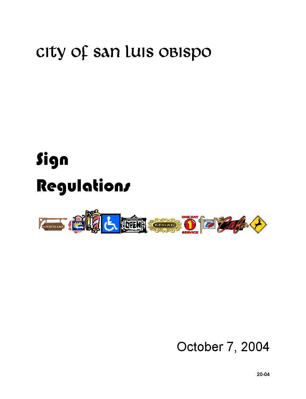 Pages from signregs.10.07.04