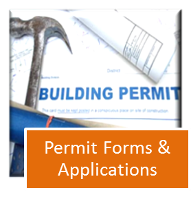 Permit Forms and App icon 2