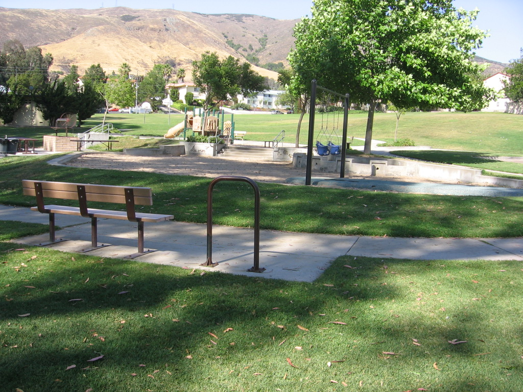 johnsonpark