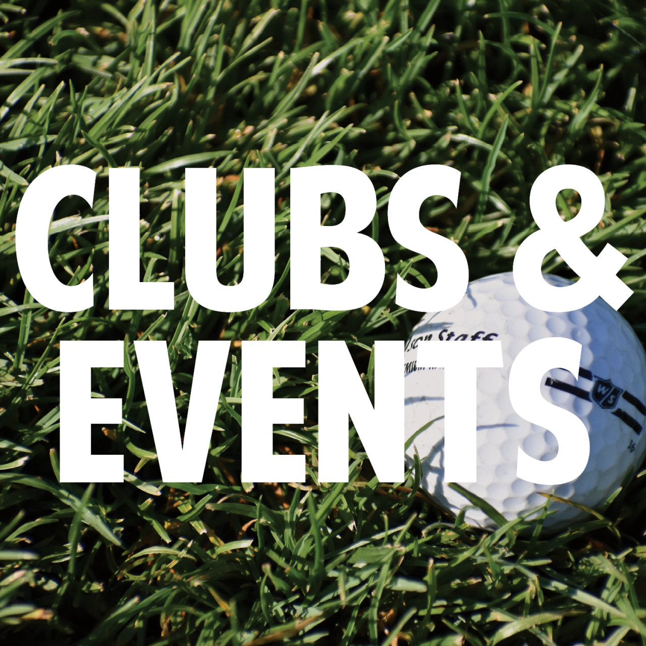clubs_events