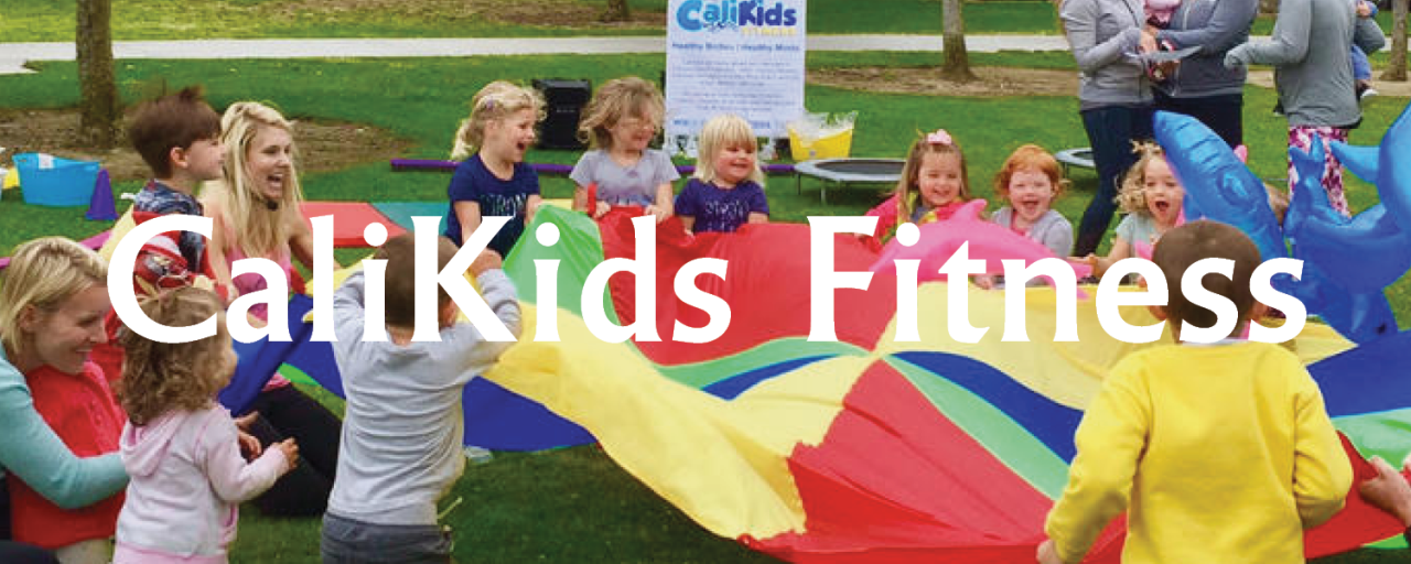calikidsFitness2x5
