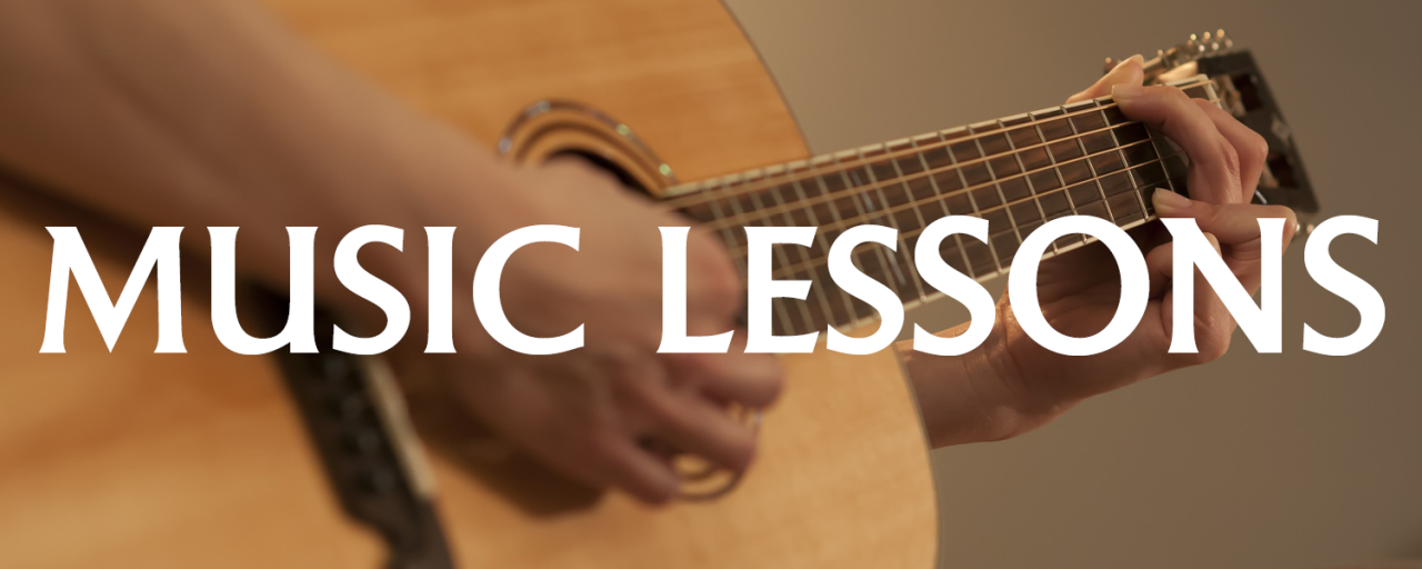 musiclessons2x5