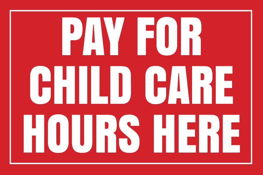 button_pay for child care here-5