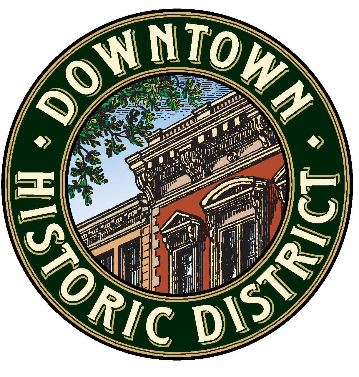 Historic District seal presentation_Page_5